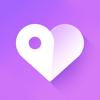 Findmate - International Dating - Logo